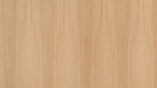 American White Oak Quarter Cut Natural Veneer