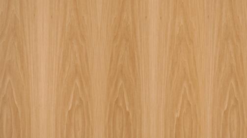Anegre Crown Cut Natural Veneer