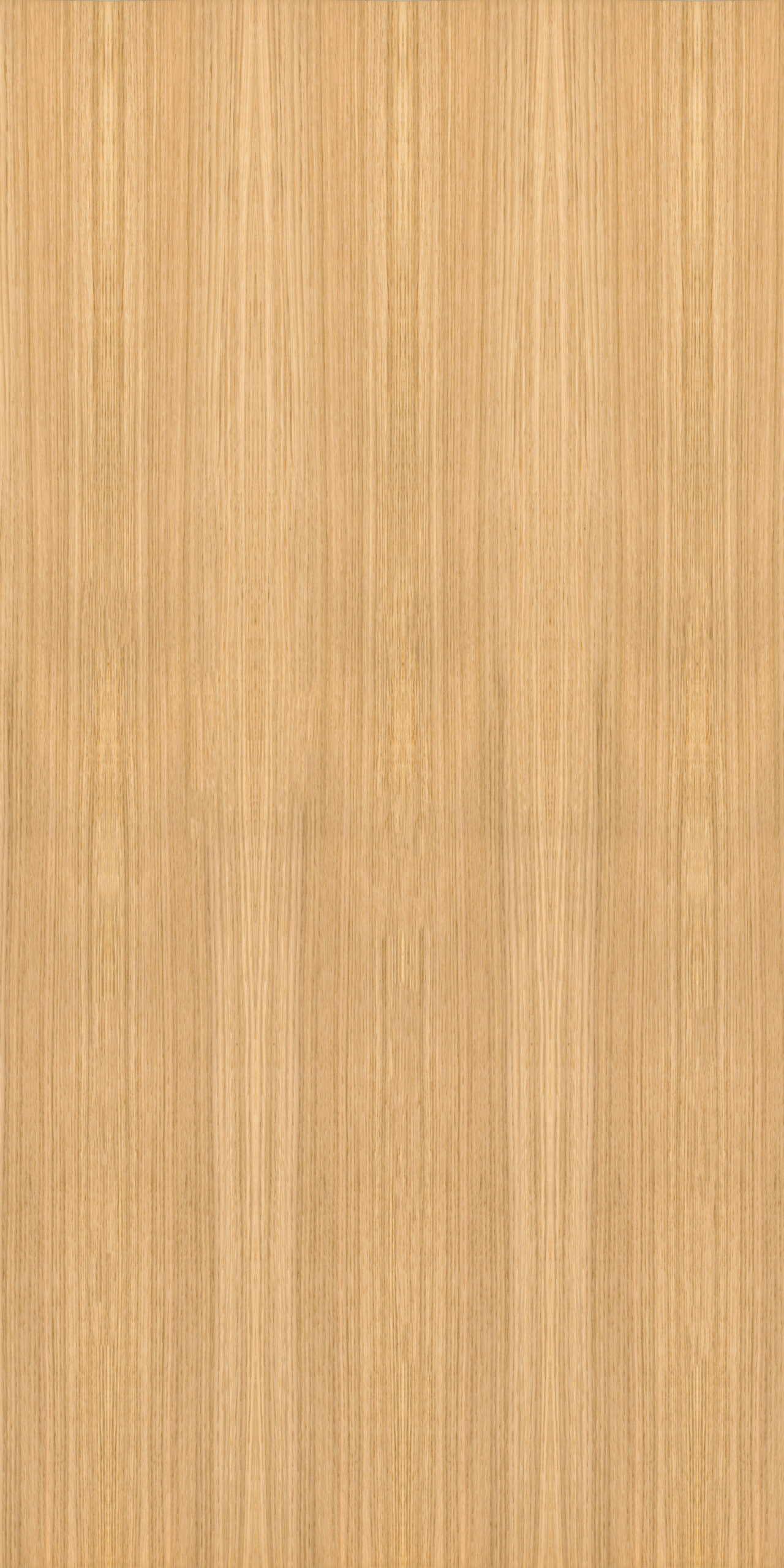 European Oak Quarter Cut Natural Veneer