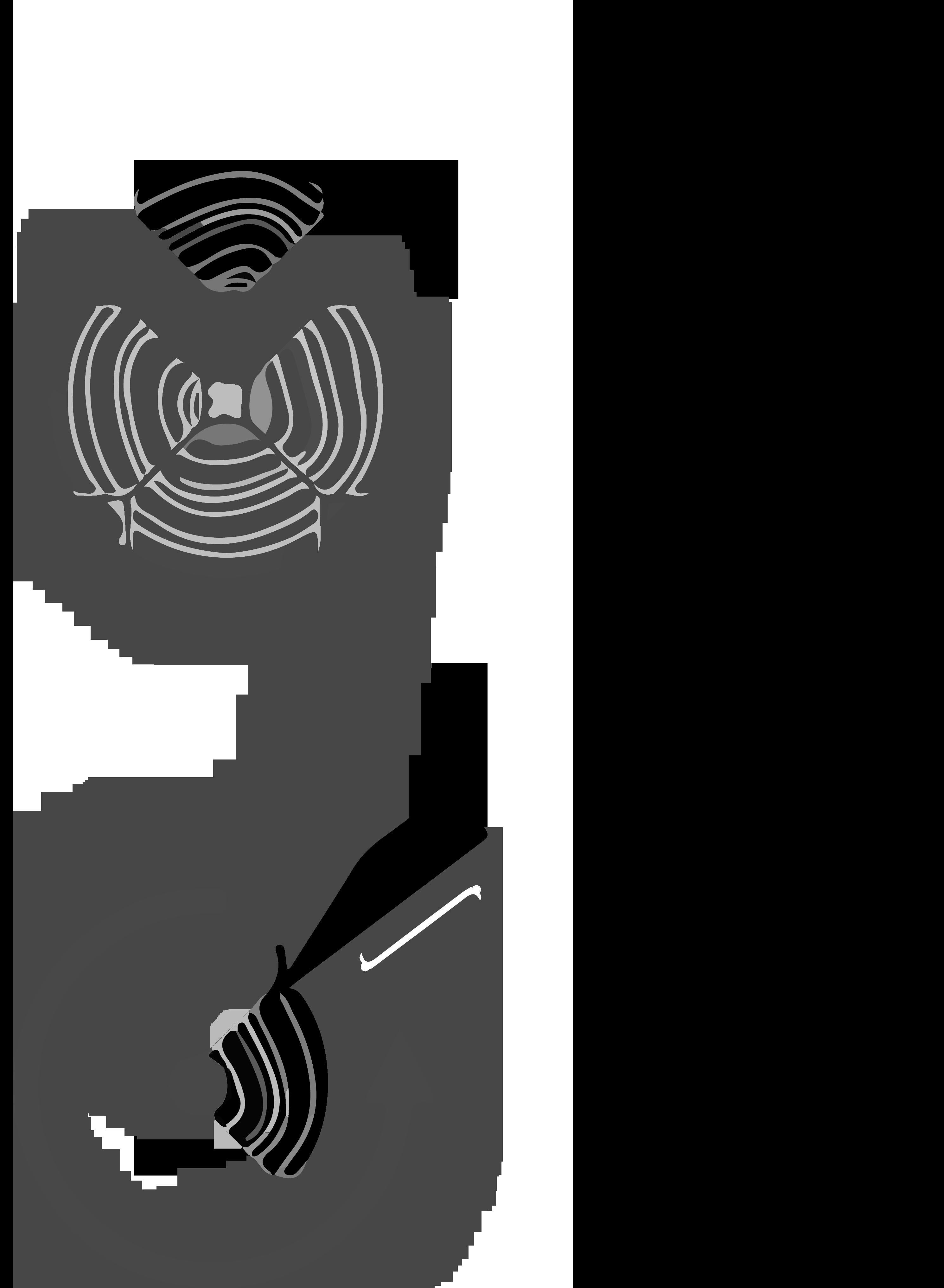 Veneer Rift Cut Technique Labos