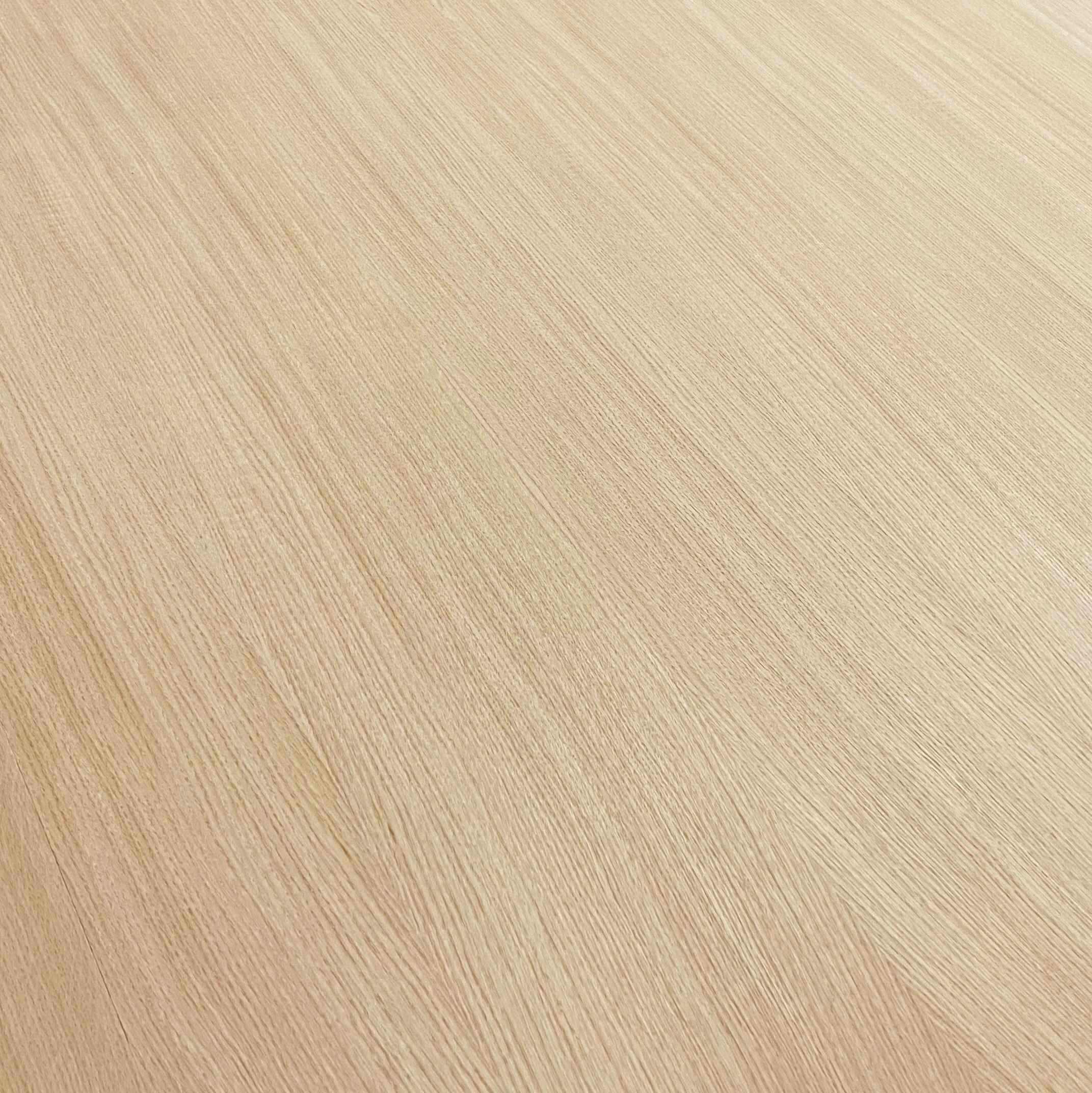 European Oak Veneer Labos